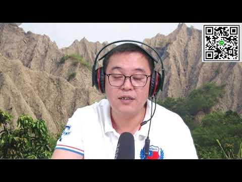 2019/08/24韓家軍們~挺韓拉五票