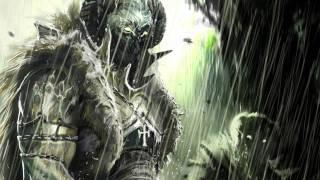 Boogeyman Complex - Monsters