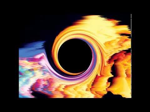 Thalos - Event Horizon [Full Album]