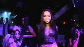 Самые крутые клубные тусовки. LIV - Miami [HD] DJ Vice.avi(, 2012-06-14T13:24:46.000Z)