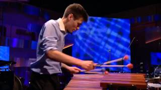 BBC Young Musician   Stefan Beckett performs Prelude in C# minor by Rachmaninov arr  Beckett for BBC