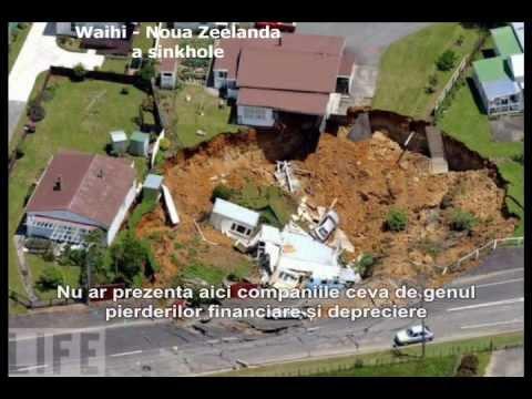 Note asupra mineritului aurului in Noua Zeelanda