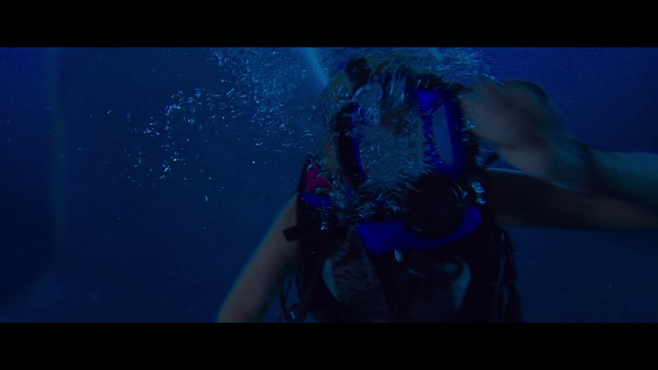 47 METROV - V kinách od 6.júla 2017 - trailer