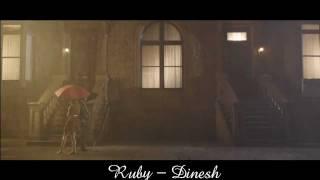 Judaa - Amrinder Gill Ft. Zeus Official Promo HD