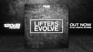Lifters - Evolve (Preview)