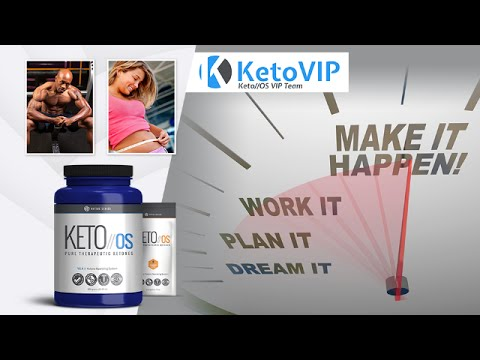 best-vitamins-for-ketogenic-diet