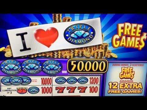 Slot Vegas Bonus Code Online