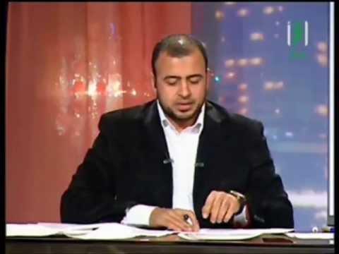 مصطفى حسنى- احرس عقلك-حملة إزالة صور البنات من الفيسبوك