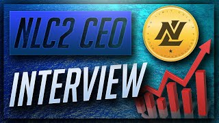 Crypto CEO explains why NLC2 is going up