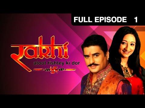 Rakhi - Atoot