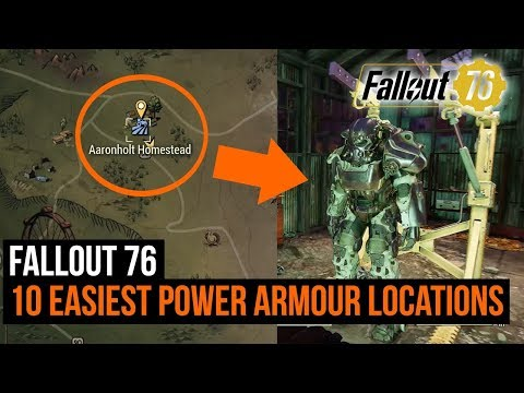 fallout-76---10-easiest-power-armor-locations