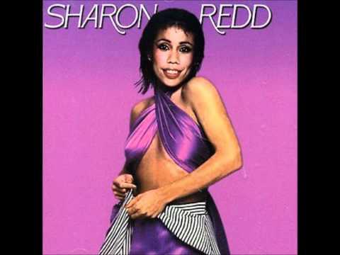 SHARON REDD - CAN YOU HANDLE IT - JKriv's Razor N Tape Dub