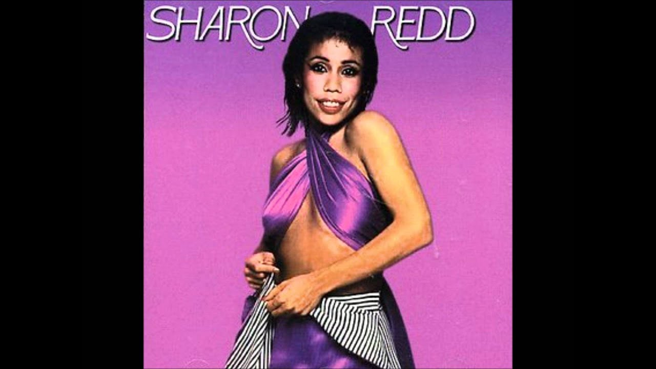 Sharon Redd Can You Handle It You Got My Love