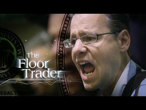 "Wall Street Warriors | Episode 10 Season 2 ""Survivors Algorithm"" [HD]"