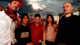 Zwan - come with me (live and acoustic)