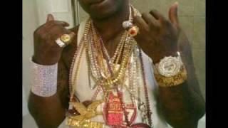 Kick A Door - Gucci Mane Dj XXL Slowed  -Free Gucci-