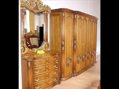 Wood Furniture Segun Wood Furniture Design Bermatic Segun