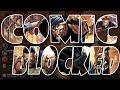 Popular Videos - Mark Waid & Review