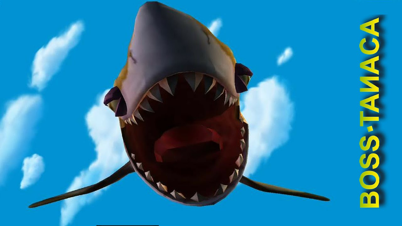 hungry shark world the sharks are back pacific islands by hungry shark world the sharks are back pacific islands 2 by ubisoft