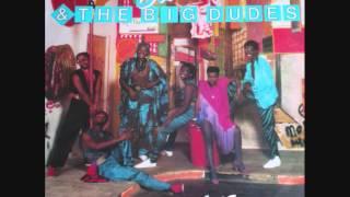 Brenda & The Big Dudes - Mirror Mirror