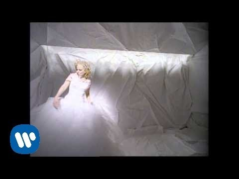 Bette Midler  - To Deserve You Dance Remix (Official Music Video)