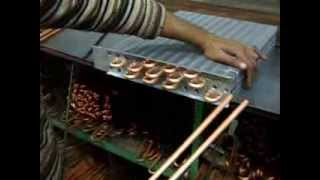 Condenser Coil Manufacturers INDIA thumbnail