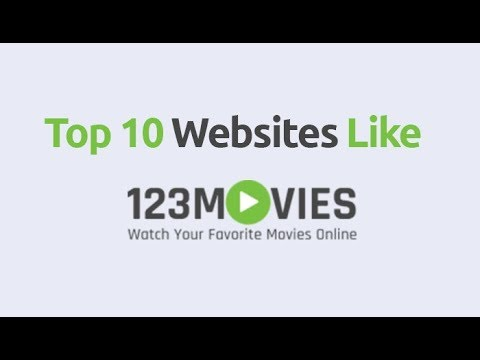 Top 10 Websites To Watch Movies Online Free 2019