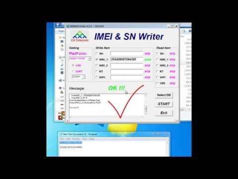 imei esn writer 1.5.3