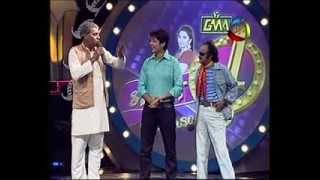 comedian Siraj Khan as Lalu Yadev best mimicry & Look Alike Rajinikanth delhi India