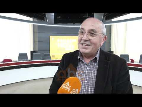 Besnik Mustafaj autor i vitit: Ky çmim legjitimon doreheqjen time nga politika |