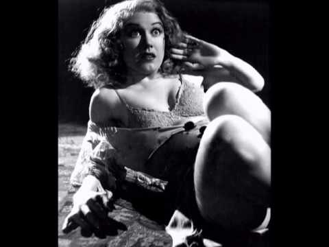fay wray pictures