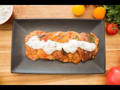 beignets-de-tomates-i-la-cuisine-de-jean-philippe