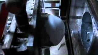 мотошлемы Airoh.mp4(Фабрика по производству мотошлемов Airoh., 2012-08-21T08:09:02.000Z)
