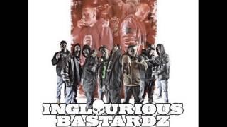 Inglourious Bastardz - J