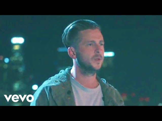 OneRepublic, Seeb - Rich Love