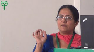 Operation theatre cleaning and sanitisation : Dr. Sunita Lulla Gur at ICARE Eye Hospital.