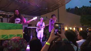 cuco   lo que siento   live from sonido clash music fest 9317