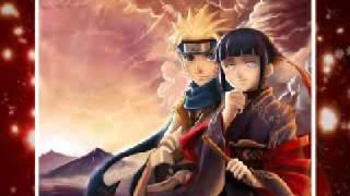 Naruto - Last Christmas