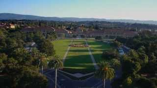 #WelcomeToStanford thumbnail