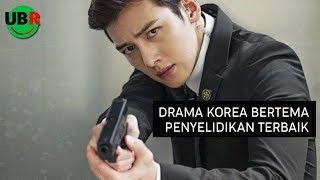Video 6 Drama Korea 2017 Bertemakan Investigasi | Wajib Nonton download MP3, 3GP, MP4, WEBM, AVI, FLV Maret 2018