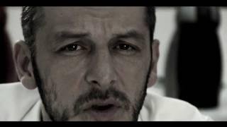 Belmondo - Mikor (hivatalos klip)