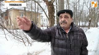 Подробности смертельного ДТП на улице Ржевской в Твери