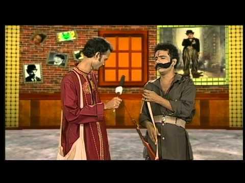 Papu pam pam   Faltu Katha   Episode 79   Pappu Pum Pum   Odiya Comedy   Lokdhun Oriya
