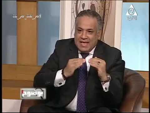 رئيس جمعية رجال الاعمال المصريين الافارقة يتحدث عن حصاد ٦ سنوات من عهد الرئيس السيسي