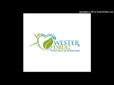 Weste Drug Health and Wellness Series Nancy Dew