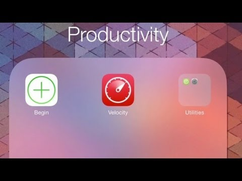 hide-apps-and-nest-folders-in-ios-7-with-these-tricks