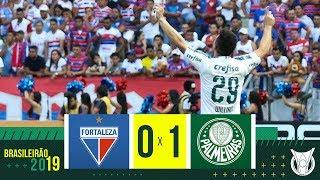 fortaleza-0-x-1-palmeiras-melhores-momentos-brasileiro-2019-220919