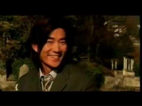 hai lu and li jia hang dating