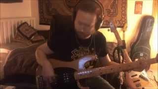 Brothers Johnson - Stomp (