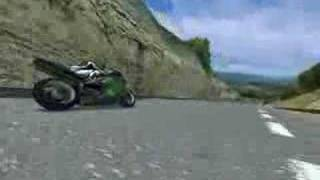 MotoGP Ultimate Racing Technology 3